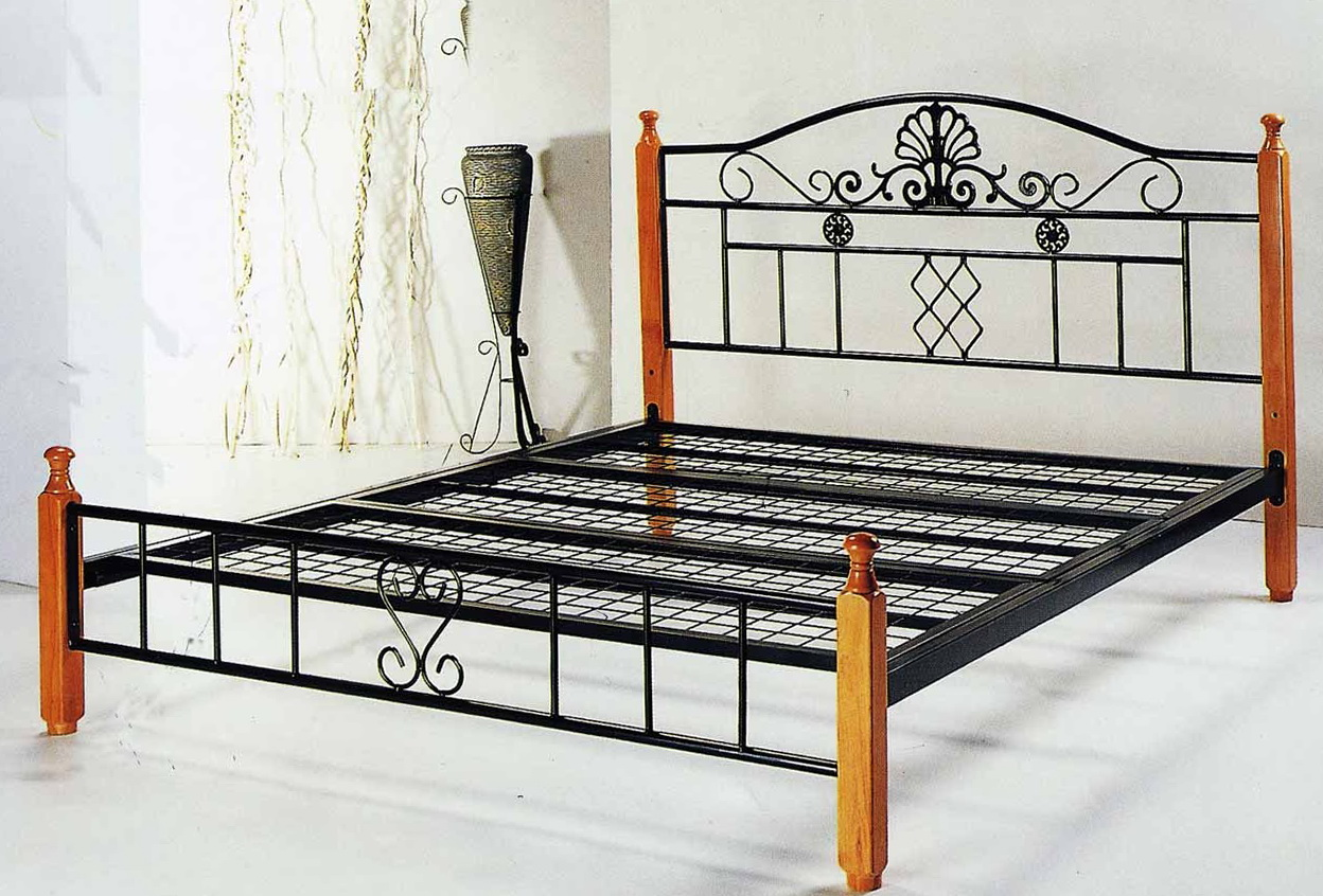 Cheap Queen Bed Frames Sydney
