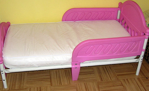 Cheap Toddler Beds For Sale