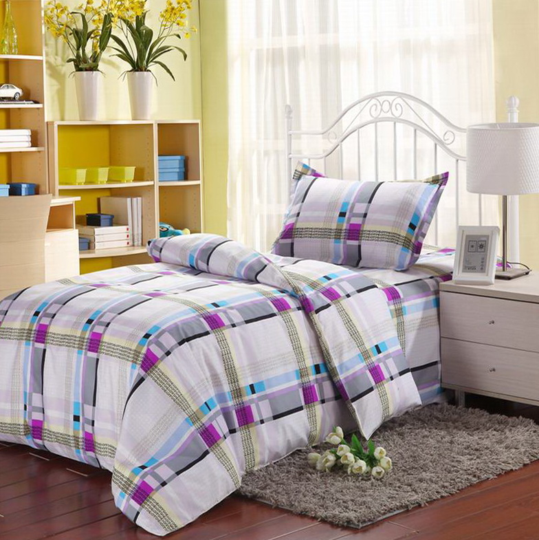 Cheap Twin Bedspreads