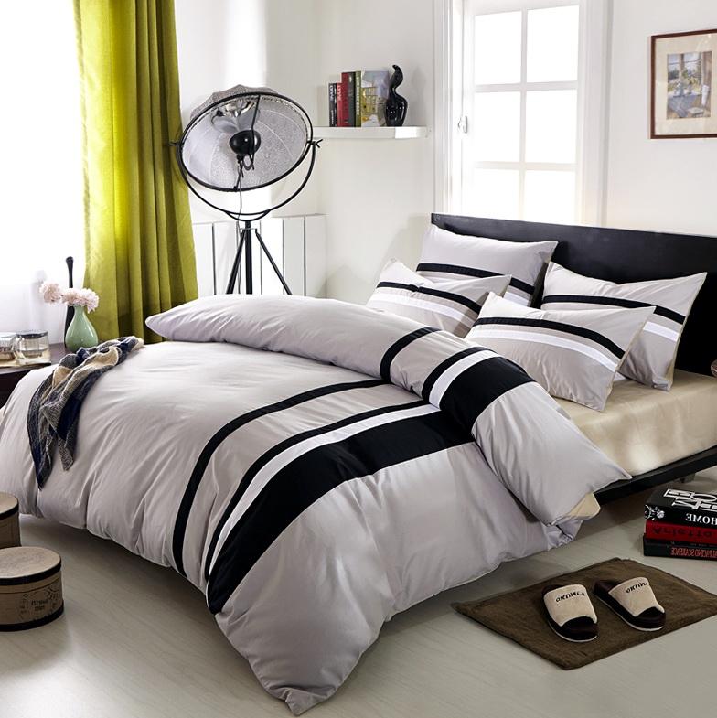 College Dorm Bedding Websites