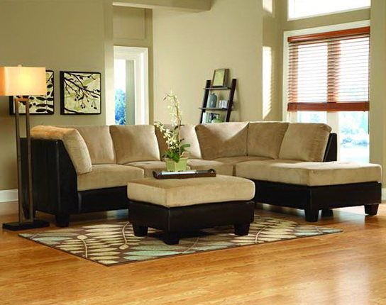 Color Schemes For Living Rooms With Tan Furniture
