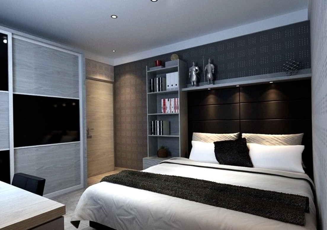 Colors For Bedrooms 2014