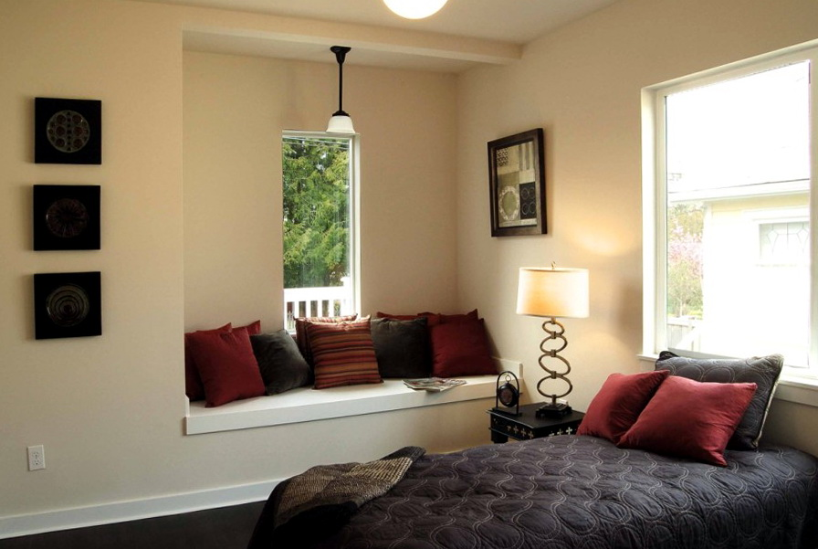 Colors For Bedrooms Feng Shui