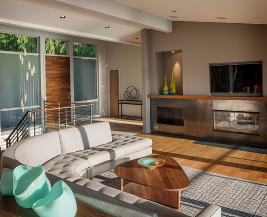 Colors For Living Rooms 2014