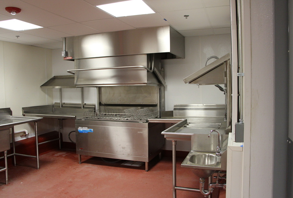 Commercial Kitchen For Rent Ma
