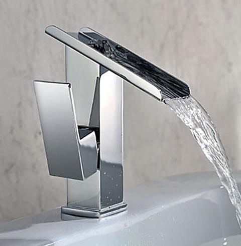 Cool Kitchen Sink Faucets