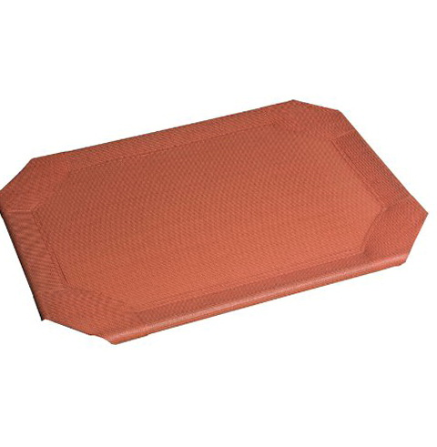 Coolaroo Dog Bed Replacement Cover