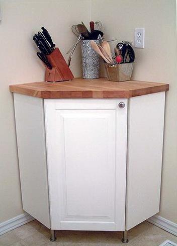 Corner Bar Cabinet Ikea
