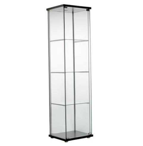 Corner Curio Cabinets Ikea