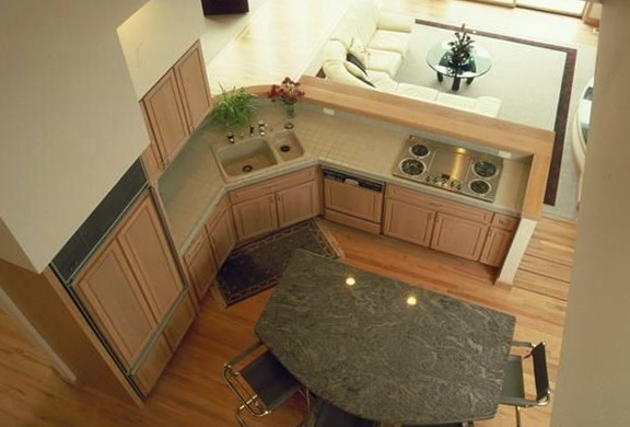 Corner Kitchen Sink Ikea Kitchen 39887 Home Design Ideas