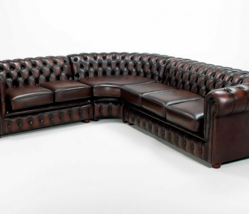 Corner Sofa Bed Covers