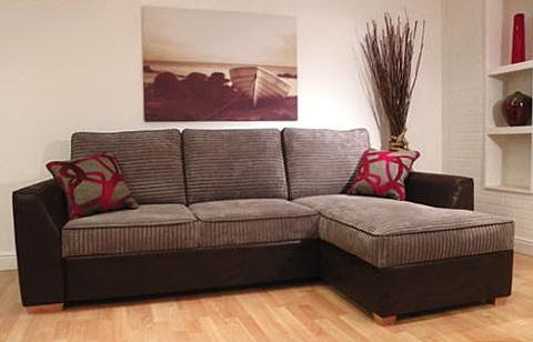 Corner Sofa Beds For Sale