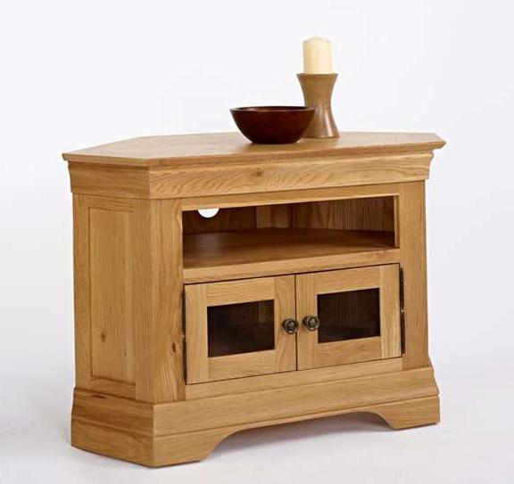 Corner Tv Cabinet Ikea