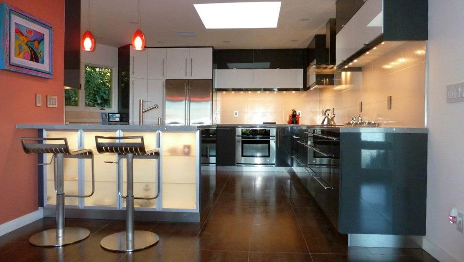 Cost Of Kitchen Remodel Ikea