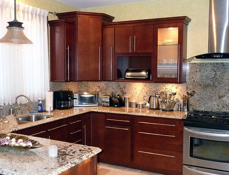 Cost Of Kitchen Remodel Lowes