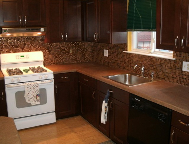 Cost Of Kitchen Remodel Without Appliances