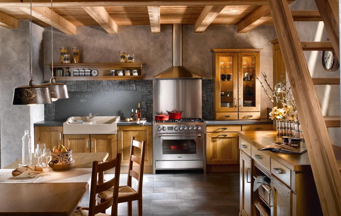 Country Kitchen Designs 2012country Kitchen Designs 2012