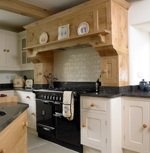 Country Kitchen Ideas Uk
