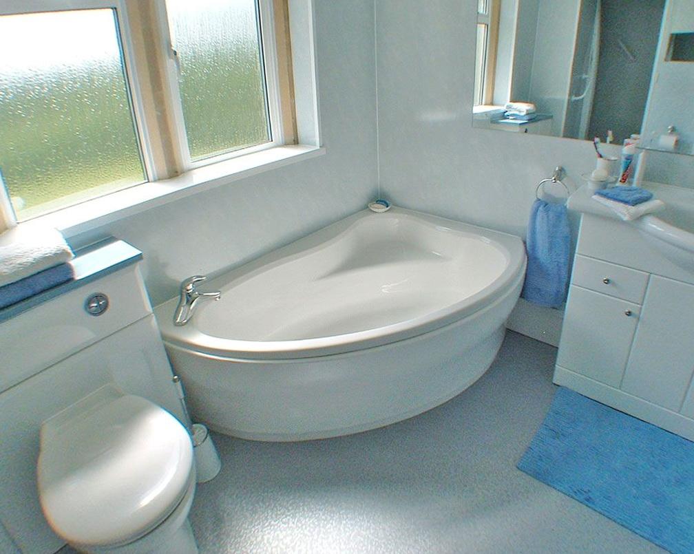Cute Bathroom Ideas For Small Bathrooms