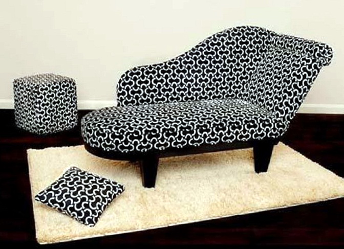 Cute Chairs For Bedrooms