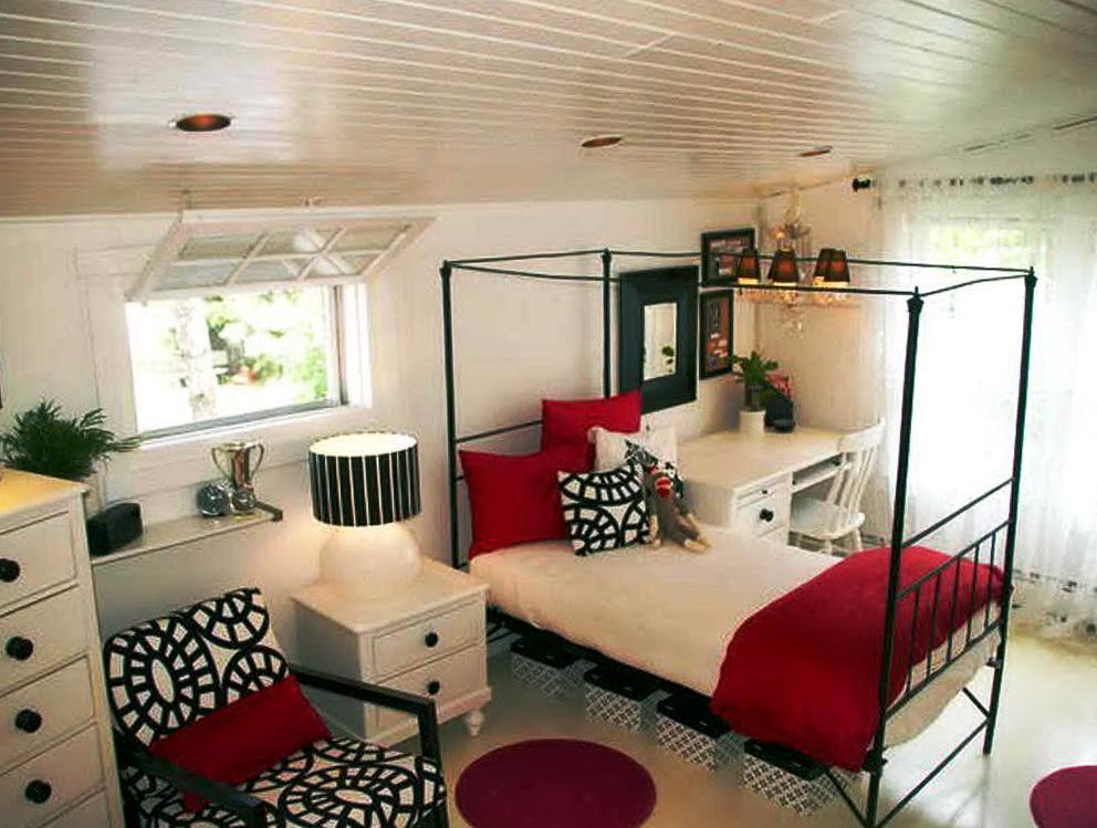 Cute Diy Bedroom Ideas