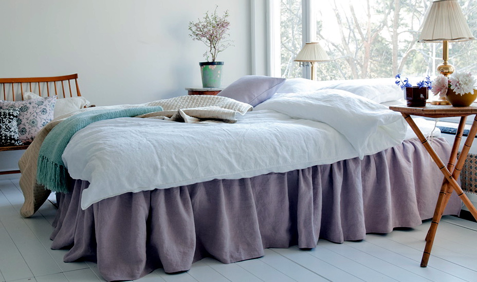 Daybed Covers Target1