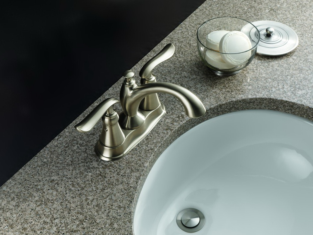 Delta Bathroom Faucets Reviews