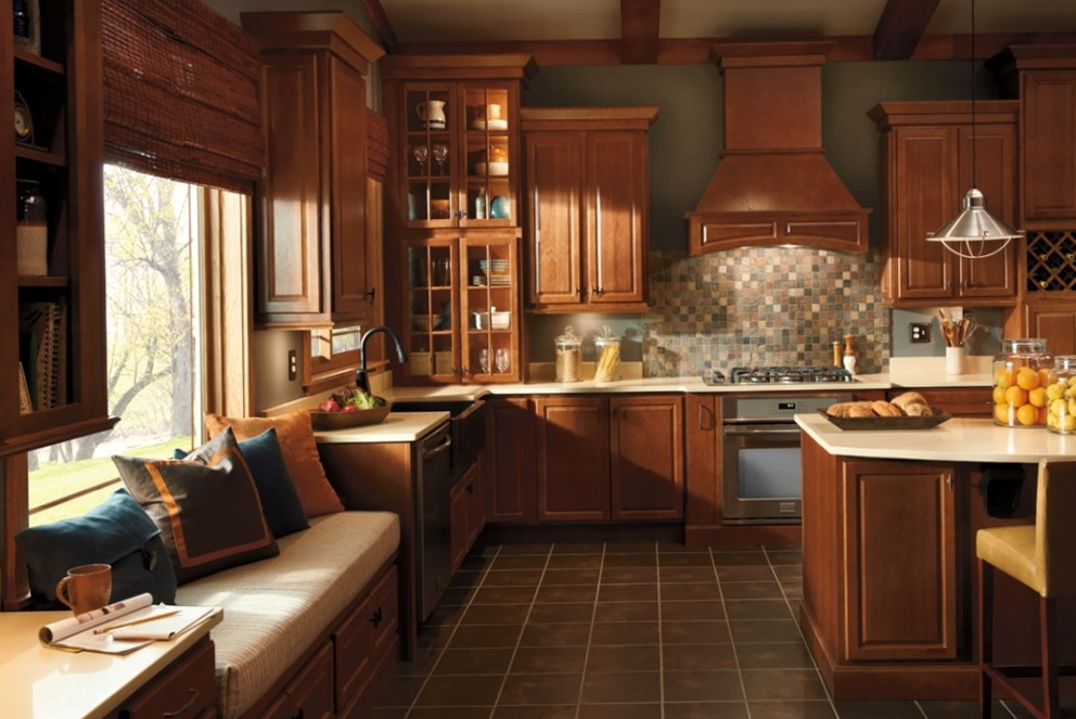 Design Your Own Kitchen Menards