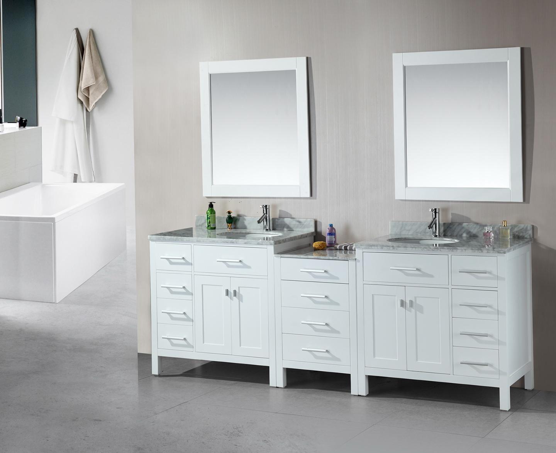 Discount Bathroom Vanities And Sinks