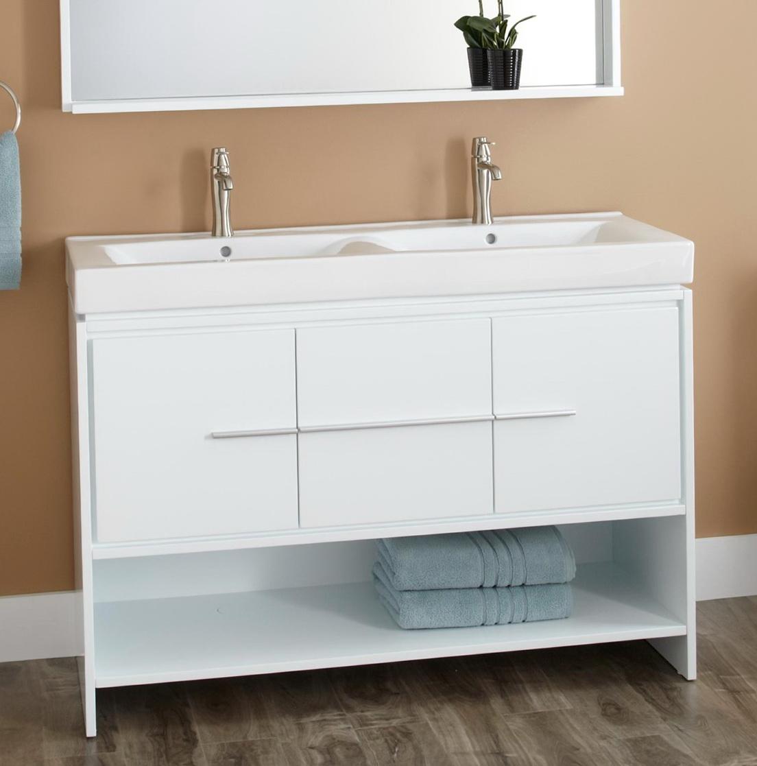 Discount Bathroom Vanities Orange County