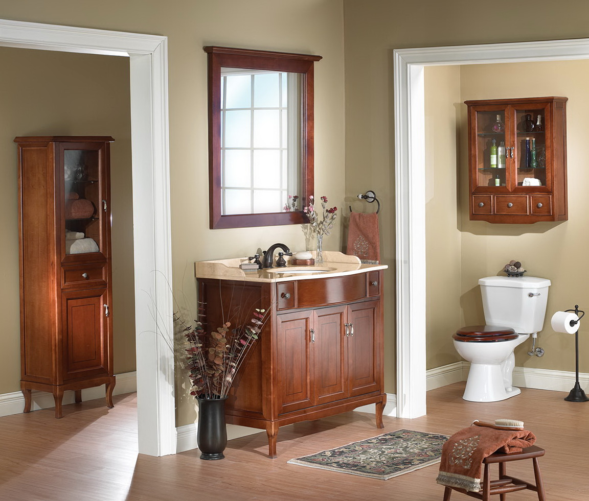 Discount Bathroom Vanities Tampa