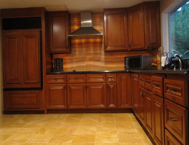 Discount Kitchen Cabinets Columbus Ohio