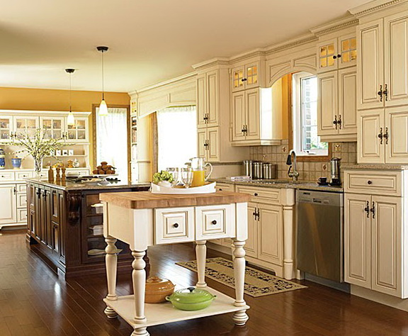 Discount Kitchen Cabinets Nj
