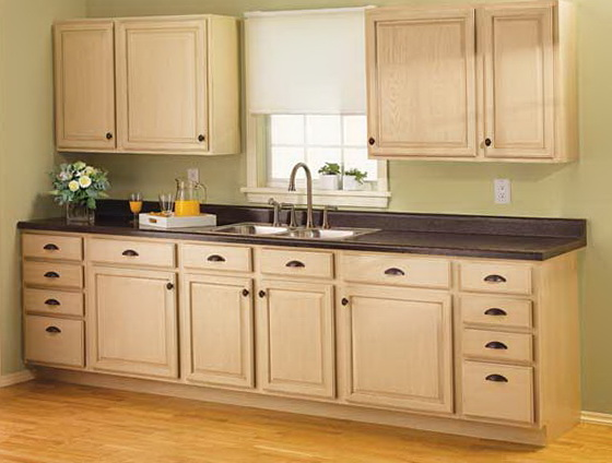 Discount Kitchen Cabinets Online