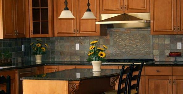 Discount Kitchen Cabinets Phoenix