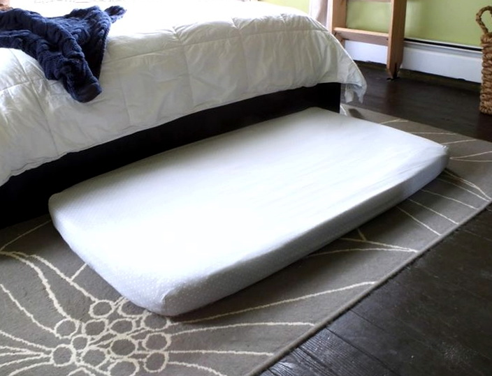 Diy Dog Beds For Large Dogs1