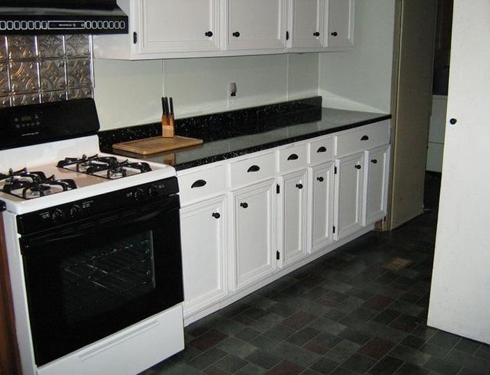 Diy Kitchen Remodel Blog