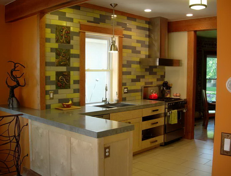 Diy Kitchen Remodel Cost