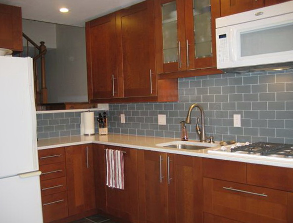 Diy Kitchen Remodel Ideas