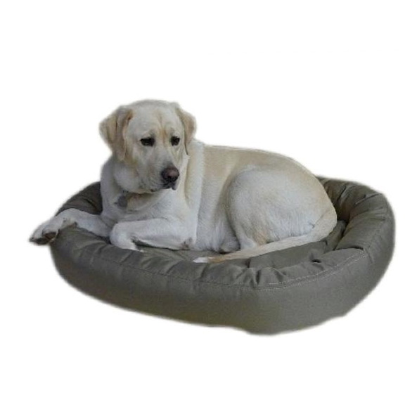 Dog Bed Covers Chew Proof