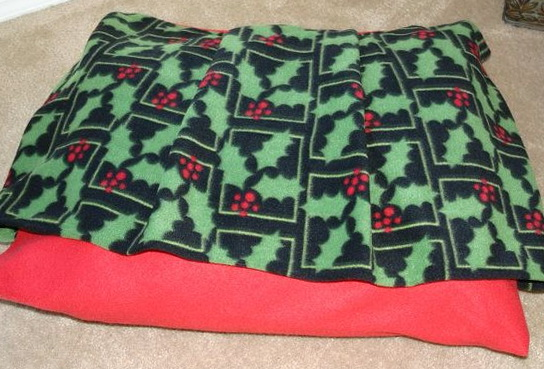 Dog Bed Covers Etsy