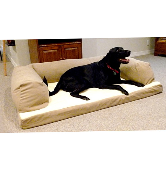 Dog Bed Covers Target