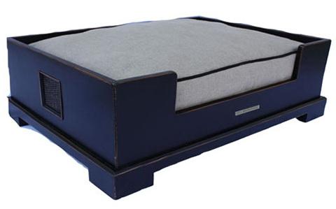 Dog Bunk Beds Furniture