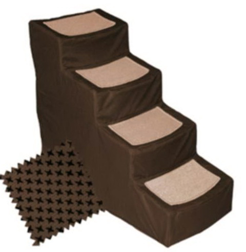 Dog Steps For Bed Amazon