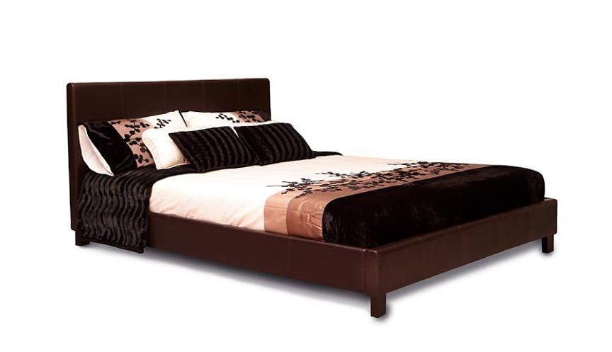 Double Bed Size Vs Queen