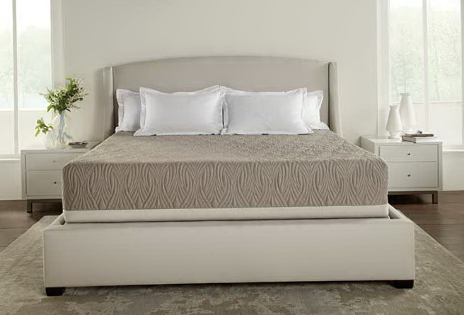 Dream Number Bed Reviews