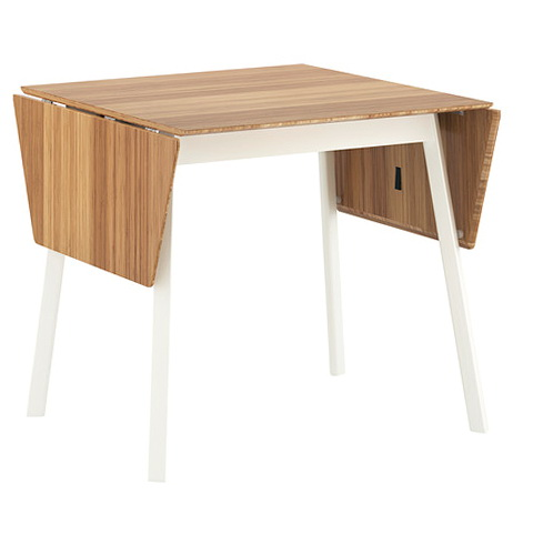 Drop Leaf Kitchen Table Ikea