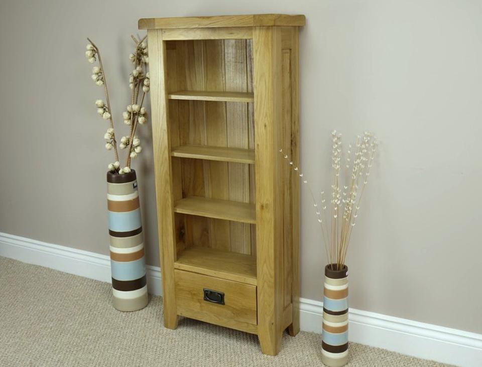 Dvd Storage Cabinet Ikea