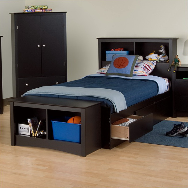 End Of Bed Storage Bench Uk