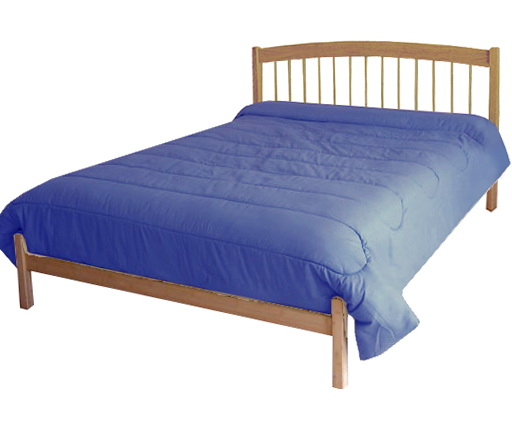 Extra Long Twin Bed Size